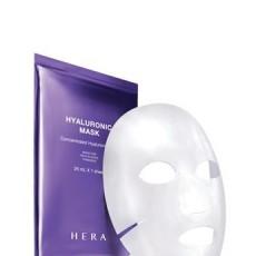 히아루로닉 마스크